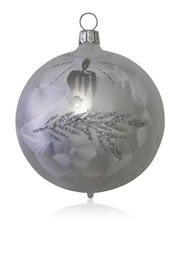 Weiß   Möbel von Lauschaer Glas. Günstig online kaufen bei