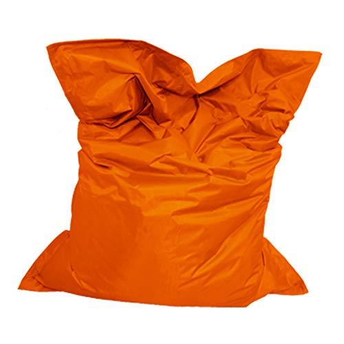 sitzs cke und andere sessel von lazy place online kaufen. Black Bedroom Furniture Sets. Home Design Ideas