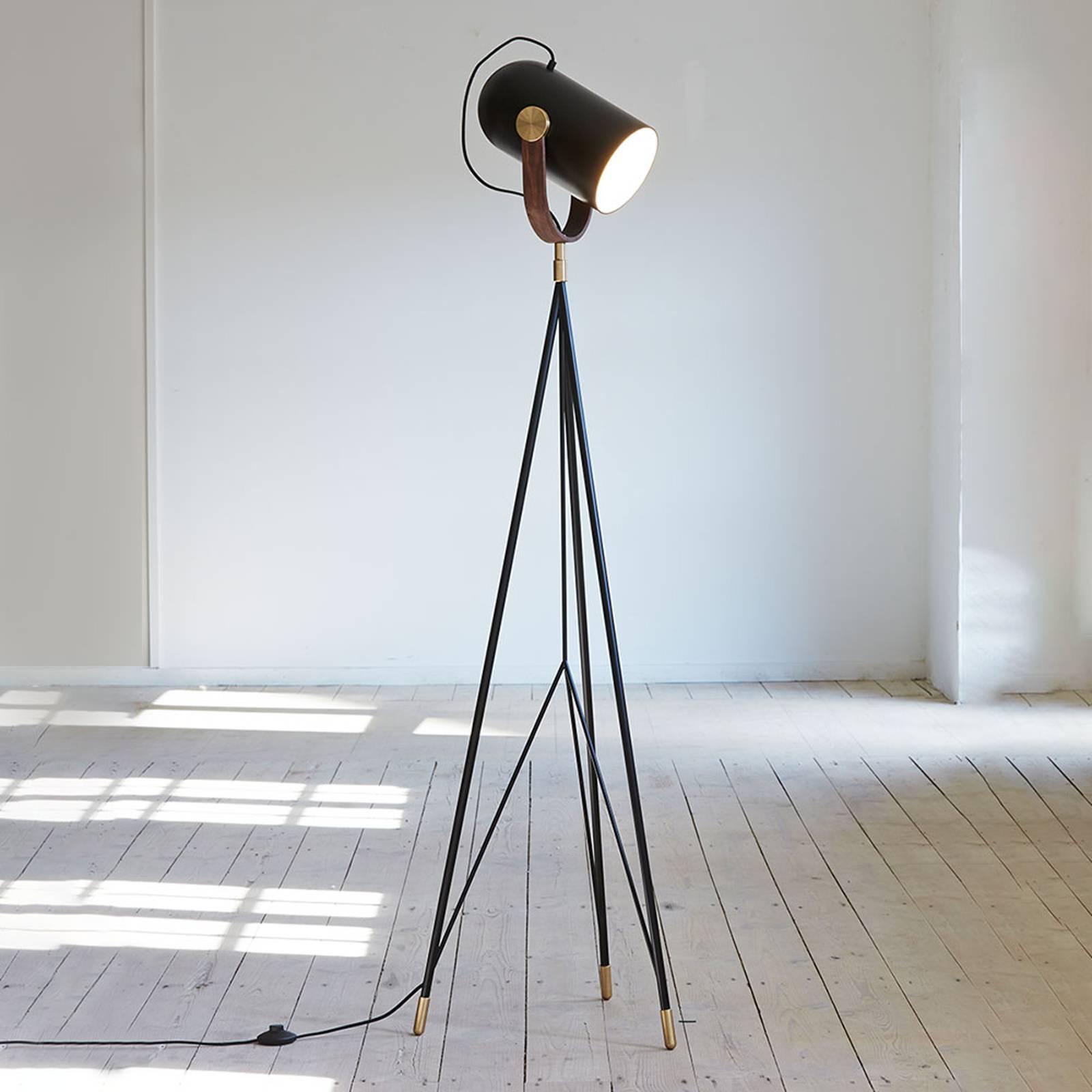 Stehlampen und weitere Lampen bei Lampenwelt. Günstig online kaufen ...