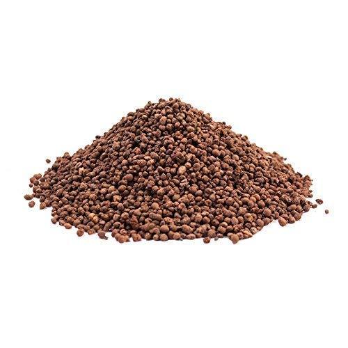 Braun zimmer kunstpflanzen und weitere for Bonsai hydrokultur