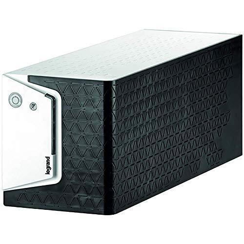 steckdosen und andere elektroinstallation von legrand. Black Bedroom Furniture Sets. Home Design Ideas