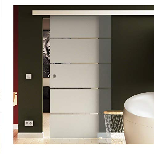 muster glast ren und weitere t ren g nstig online. Black Bedroom Furniture Sets. Home Design Ideas