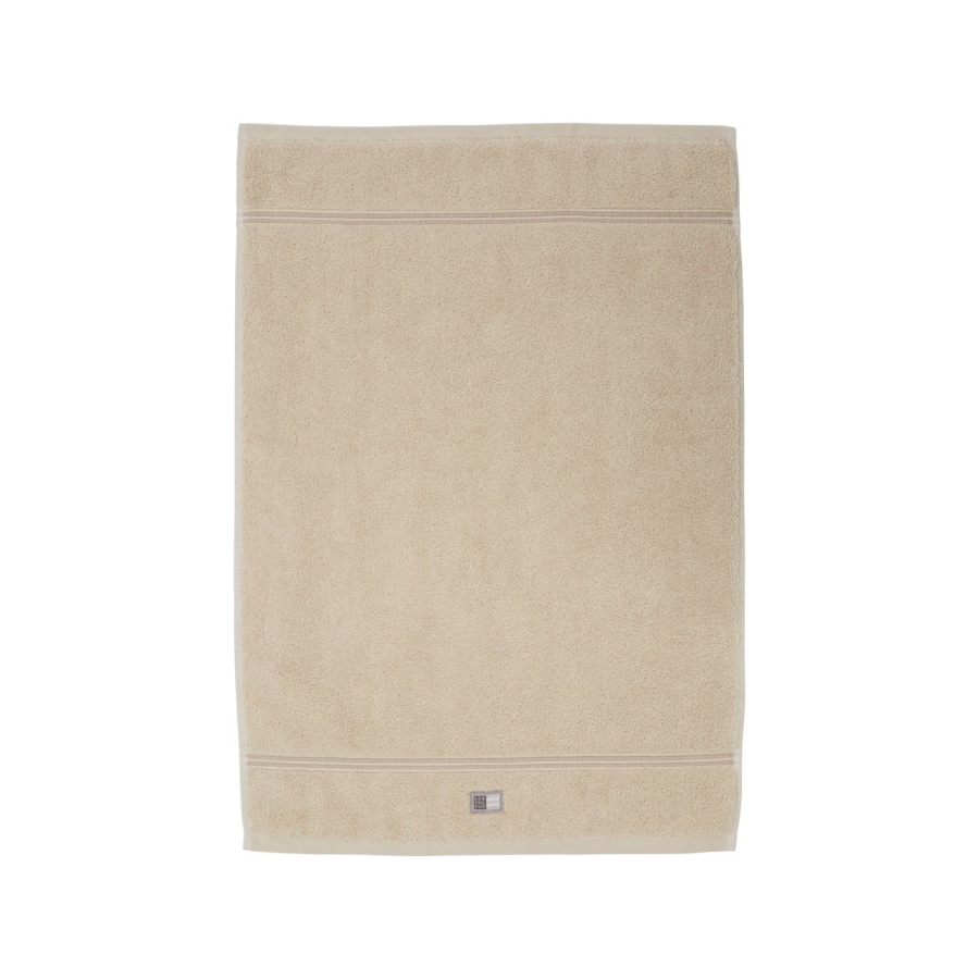 LEXINGTON Hotel Towel Badetuch von Lexington