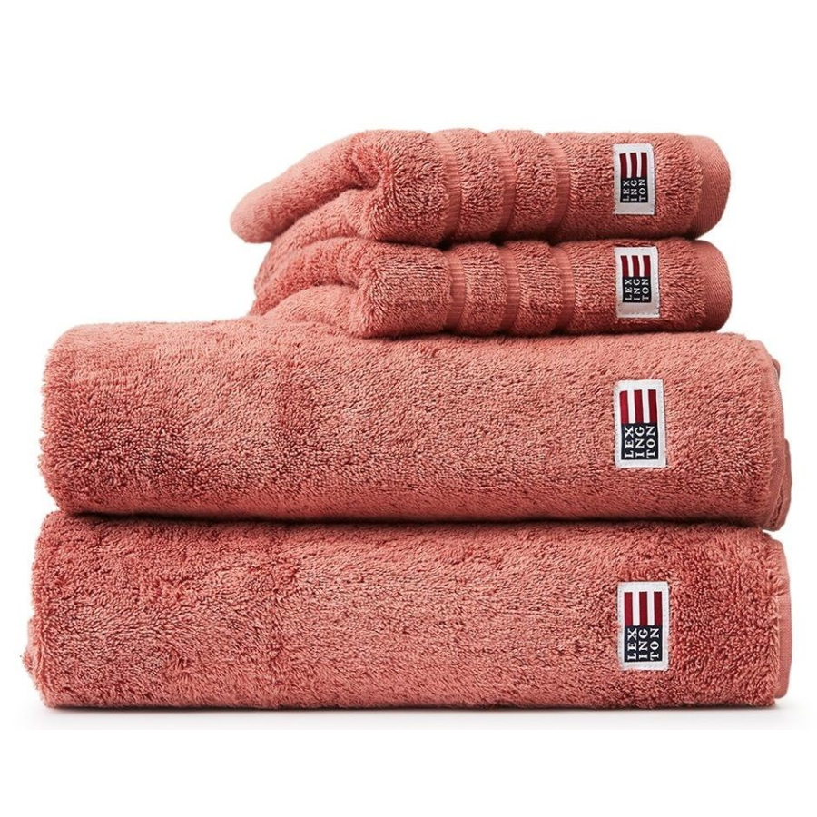 LEXINGTON Original Towel Handtuch von Lexington