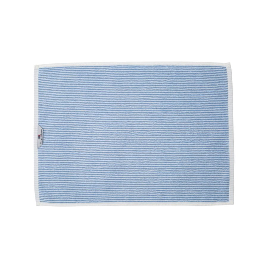 Lexington Original Towel Badetuch von Lexington
