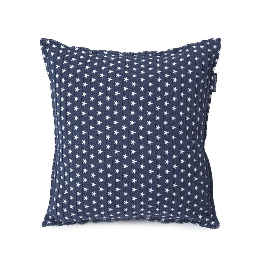 kissen polster und andere wohntextilien von lexington. Black Bedroom Furniture Sets. Home Design Ideas