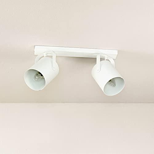 Wandbeleuchtung von licht erlebnisse und andere lampen f r for Wohnzimmer lampe 6 flammig