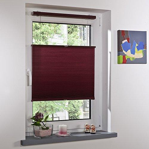 fenster und andere baumarktartikel von liedeco online kaufen bei m bel garten. Black Bedroom Furniture Sets. Home Design Ideas