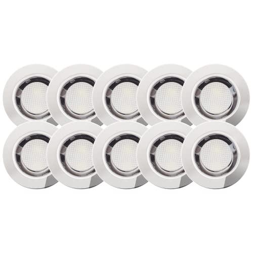 lampen von lightbox g nstig online kaufen bei m bel garten. Black Bedroom Furniture Sets. Home Design Ideas