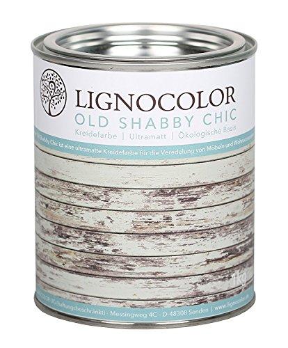 baumarktartikel von lignocolor g nstig online kaufen bei m bel garten. Black Bedroom Furniture Sets. Home Design Ideas