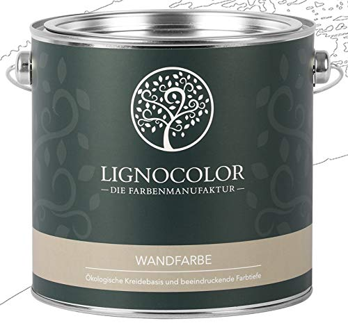 malern tapezieren und andere baumarktartikel von lignocolor online kaufen bei m bel garten. Black Bedroom Furniture Sets. Home Design Ideas