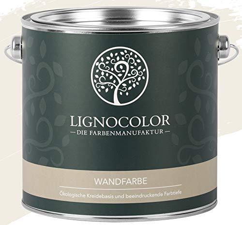 deckenfarbe und weitere malern tapezieren g nstig online kaufen bei m bel garten. Black Bedroom Furniture Sets. Home Design Ideas