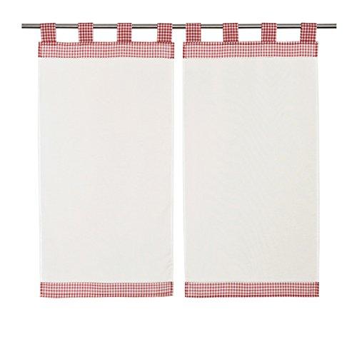 rollos und andere wohnaccessoires von linder online kaufen bei m bel garten. Black Bedroom Furniture Sets. Home Design Ideas