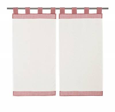 gardinen vorh nge und andere wohntextilien von linder online kaufen bei m bel garten. Black Bedroom Furniture Sets. Home Design Ideas