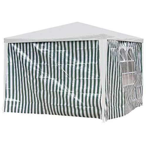 pavillons pergolen gartenlauben und andere gartenausstattung von linder online kaufen bei. Black Bedroom Furniture Sets. Home Design Ideas