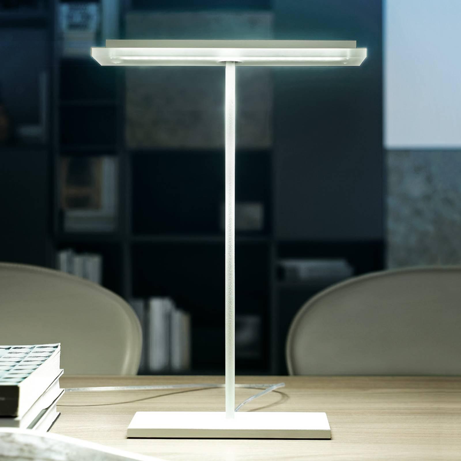 schreibtischlampen und andere lampen von linea light online kaufen bei m bel garten. Black Bedroom Furniture Sets. Home Design Ideas