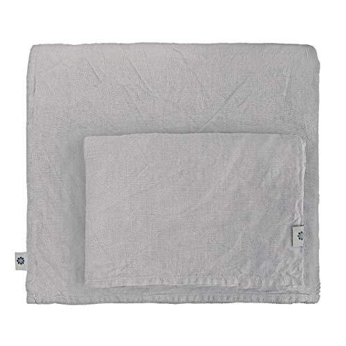 bettw sche und andere wohntextilien von linen cotton online kaufen bei m bel garten. Black Bedroom Furniture Sets. Home Design Ideas