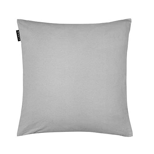 wohndecken und andere wohntextilien von linum online. Black Bedroom Furniture Sets. Home Design Ideas