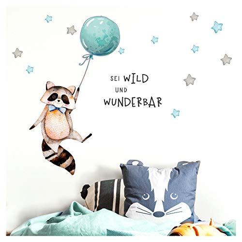 103 X 47 Cm Little Deco Aufkleber Elefant Spruch Sweet Dream I S Bxh I Mond Und Sterne Wandbilder Wandtattoo Kinderzimmer Tiere Deko Babyzimmer Junge Dl190 Wandsticker Wandfiguren