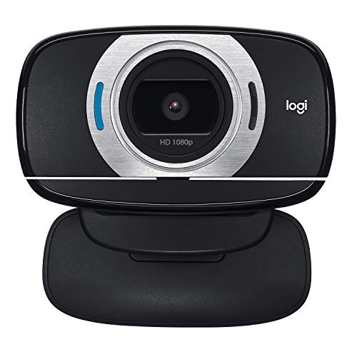 Logitech HD Webcam C615 von Logitech