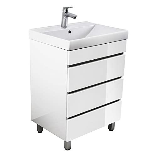 Möbel Von Lomado Für Badezimmer. Günstig Online Kaufen Bei