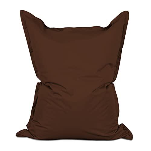 gartenm bel von lumaland g nstig online kaufen bei m bel garten. Black Bedroom Furniture Sets. Home Design Ideas
