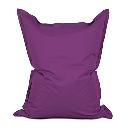 sessel von lumaland g nstig online kaufen bei m bel garten. Black Bedroom Furniture Sets. Home Design Ideas