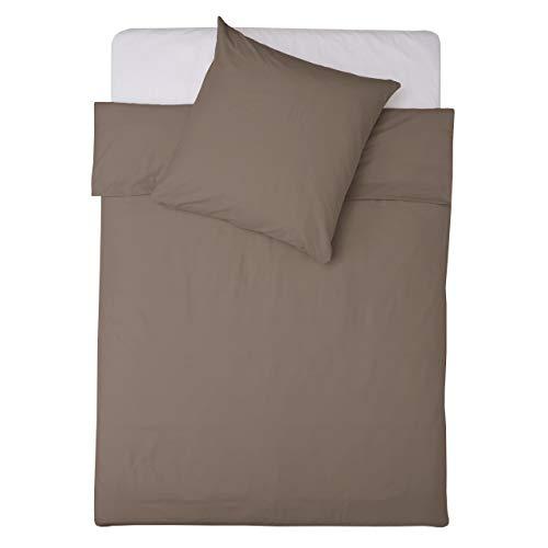 bettwaren und andere wohntextilien von lumaland online kaufen bei m bel garten. Black Bedroom Furniture Sets. Home Design Ideas