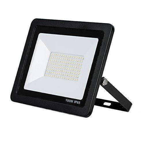 au enbeleuchtung und andere lampen von lumentec online kaufen bei m bel garten. Black Bedroom Furniture Sets. Home Design Ideas