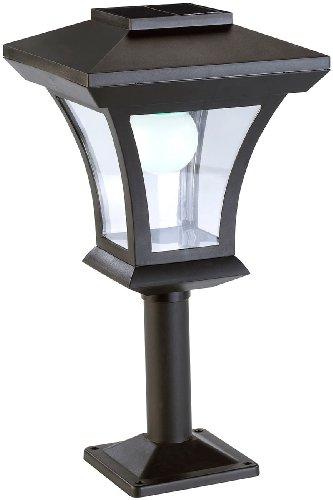 solarlampen und andere gartenausstattung von lunartec online kaufen bei m bel garten. Black Bedroom Furniture Sets. Home Design Ideas
