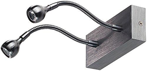 deckenlampen und andere lampen von lunartec online kaufen bei m bel garten. Black Bedroom Furniture Sets. Home Design Ideas