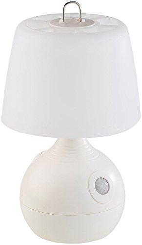 schreibtischlampen und andere lampen von lunartec online kaufen bei m bel garten. Black Bedroom Furniture Sets. Home Design Ideas