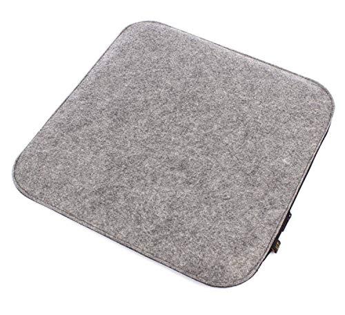 grau poufs und weitere hocker g nstig online kaufen bei m bel garten. Black Bedroom Furniture Sets. Home Design Ideas