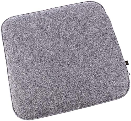 hussen und andere wohntextilien von luxflair online kaufen bei m bel garten. Black Bedroom Furniture Sets. Home Design Ideas