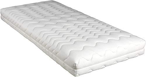 matratzen lattenroste von m k f g nstig online kaufen bei m bel garten. Black Bedroom Furniture Sets. Home Design Ideas