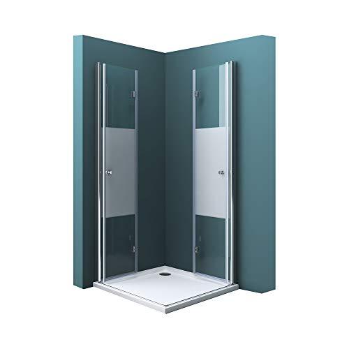 transparent duschkabinen und weitere bad sanit r g nstig online kaufen bei m bel garten. Black Bedroom Furniture Sets. Home Design Ideas