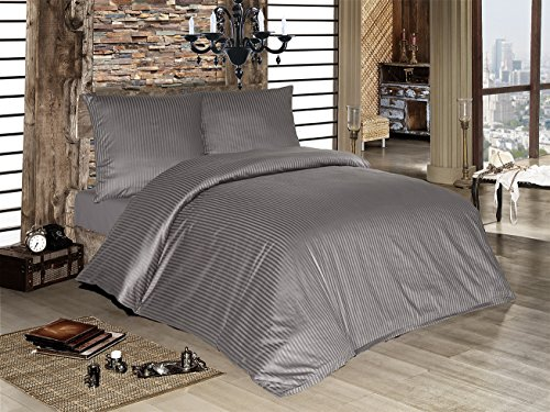 wohntextilien von mb warenhandel24 g nstig online kaufen bei m bel garten. Black Bedroom Furniture Sets. Home Design Ideas