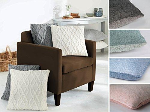 sofas couches von mb warenhandel24 g nstig online kaufen bei m bel garten. Black Bedroom Furniture Sets. Home Design Ideas