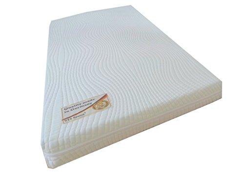 matratzentopper auflagen von mbd matratzen und andere matratzen lattenroste f r schlafzimmer. Black Bedroom Furniture Sets. Home Design Ideas