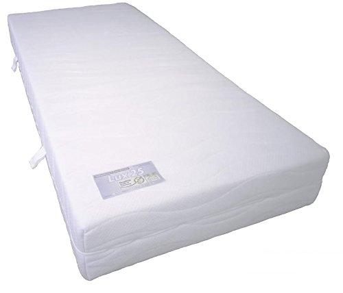 matratzen lattenroste von mbd matratzen g nstig online kaufen bei m bel garten. Black Bedroom Furniture Sets. Home Design Ideas