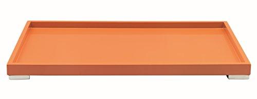 tabletts und weitere k chenausstattung g nstig online kaufen bei m bel garten. Black Bedroom Furniture Sets. Home Design Ideas