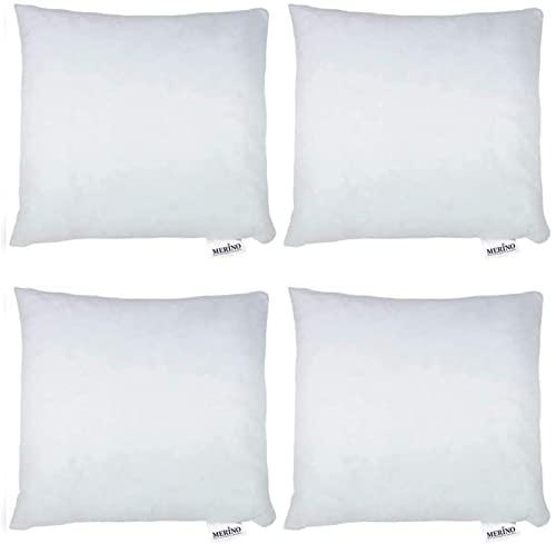 m bel von merino betten f r wohnzimmer g nstig online kaufen bei m bel garten. Black Bedroom Furniture Sets. Home Design Ideas
