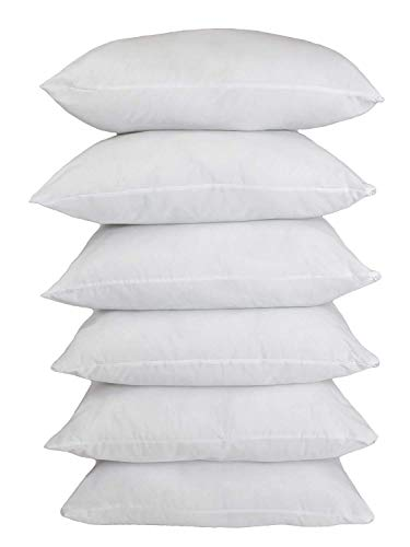 bettw sche und andere wohntextilien von merino online kaufen bei m bel garten. Black Bedroom Furniture Sets. Home Design Ideas