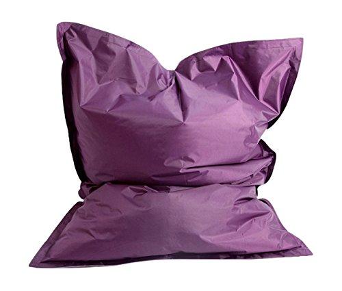 sitzs cke und andere sessel von mesana online kaufen bei m bel garten. Black Bedroom Furniture Sets. Home Design Ideas