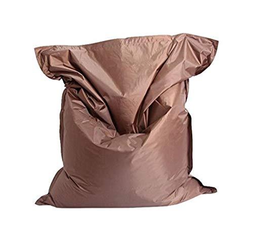 braun sitzs cke und weitere gartenm bel g nstig online kaufen bei m bel garten. Black Bedroom Furniture Sets. Home Design Ideas