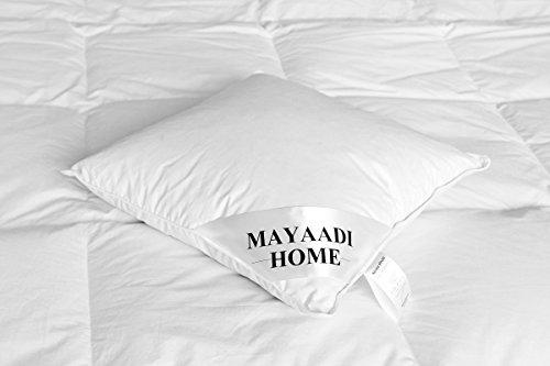 bettw sche und andere wohntextilien von mh online kaufen bei m bel garten. Black Bedroom Furniture Sets. Home Design Ideas
