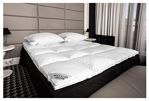 matratzen lattenroste von mh bei amazon g nstig online kaufen bei m bel garten. Black Bedroom Furniture Sets. Home Design Ideas