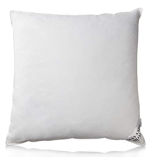 kissen polster und andere wohntextilien von mh online kaufen bei m bel garten. Black Bedroom Furniture Sets. Home Design Ideas