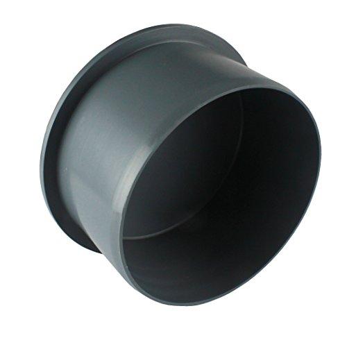 baustoffe und andere baumarktartikel von mkk online kaufen bei m bel garten. Black Bedroom Furniture Sets. Home Design Ideas