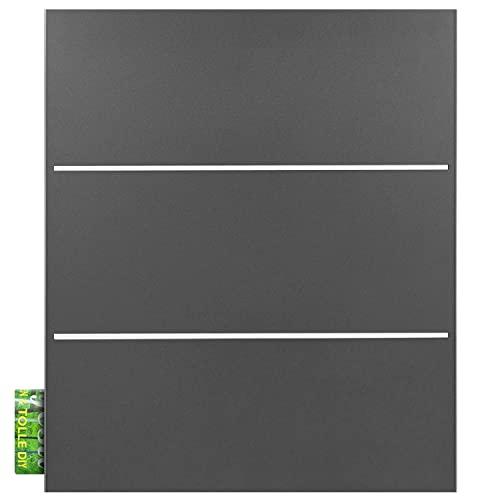 briefk sten paketboxen und andere baumarktartikel von. Black Bedroom Furniture Sets. Home Design Ideas